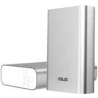 harga Asus Zenpower Power Bank 10050mah - Silver Tokopedia.com