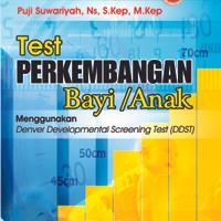 Test Perkembangan Bayi /( DDST )