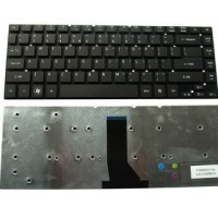 Keyboard Acer Aspire 4755 4755G 3830 3830T 4830 4830T