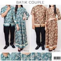 1048358_5458f0be-ea63-49ad-8c1c-1145b92e529e 10 Daftar Harga Busana Muslim Batik Gamis Paling Baru saat ini