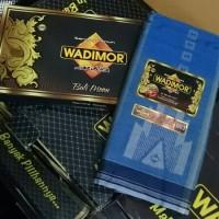 harga Sarung wadimor Motif Bali Moon Tokopedia.com
