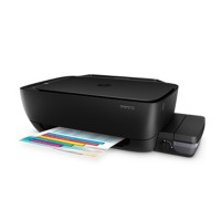 PRINTER HP GT5820 (WIFI)