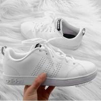 harga sepatu adidas neo advantec original casual termurah nike specs Tokopedia.com