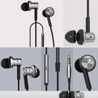 headset xiaomi piston 7 / redmi 2 / redmi 3 / redmi note 3 /redmi note
