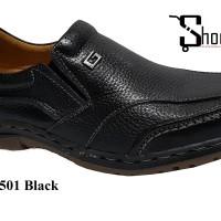harga Gats Br-5501 ( Sepatu Kulit Diskon ) Tokopedia.com