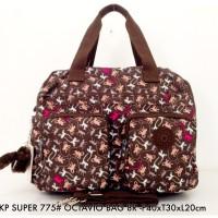 harga Tas Wanita Kipling Handbag Selempang Octavio Bag 775 - 12 Tokopedia.com