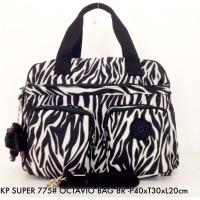 harga Tas Wanita Kipling Handbag Selempang Octavio Bag 775 - 20 Tokopedia.com