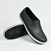 Jual sepatu karet sankyo Murah