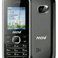 Movi C11 Happy CDMA Smartfren