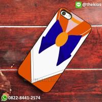 harga Sailor Venus Bow Iphone 5 5s Se 6 Plus 4s Case Samsung Htc Sony Cases Tokopedia.com