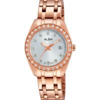 Jual alba-original-watch-type-ah7f74x1 Murah