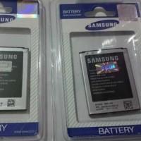 Baterai Batre Battery Samsung Galaxy, Grand Duos, Grand Neo Ori 100%