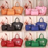 harga Tas Furla 3in1 Handbags 8329x13 | Tas Wanita Import Tas Murah Fashion Tokopedia.com