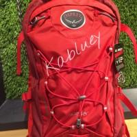 Tas Daypack Osprey Quasar 28L - Laptop Work Travel Original