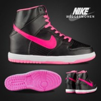 harga Sepatu Wanita Casual Sneakers Nike Wedges Made In Vietnam Termurah #7 Tokopedia.com