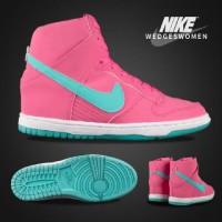 harga Sepatu Wanita Casual Sneakers Nike Wedges Made In Vietnam Termurah #11 Tokopedia.com