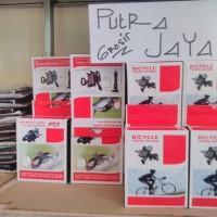 Harga holder motor spion sepeda bicycle phone | WIKIPRICE INDONESIA