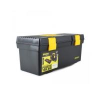 Krisbow Kotak Perkakas / Toolbox 18 Inch