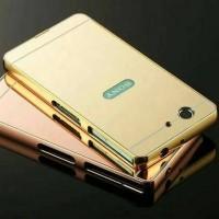 Harga Sony Xperia Z1 Compact Travelbon.com