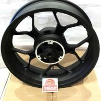 harga Velg Equinox R25 5inch Rear Tokopedia.com