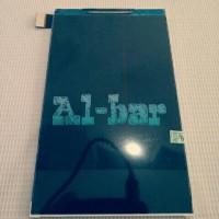 LCD SAMSUNG GALAXY CORE DUOS I8260 I8262 LAYAR LCD ORIGINAL