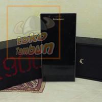 Lenovo K900 32 gb / orange - bekas
