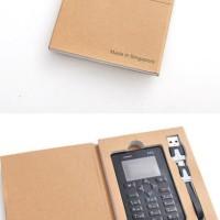 harga Handphone HP Mungil Mini Unik Tipis Tokopedia.com