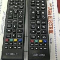 harga Remote Tv Lcd/led Merk Samsung Untuk Semua Inci Tokopedia.com