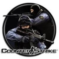 [ SOFTWARE ] Counter Strike Extreme V7