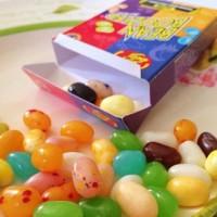 Jual bean boozled permen candy import snack challenge usa ori original asli Murah