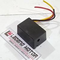 Jual Modul Lampu Rem Kedip 4x Nyala Stand By Universal Mobil Motor Nmax Murah