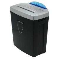 Mesin Penghancur Kertas Dokumen CD Paper Shredder GEMET 500CD