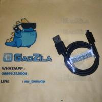 Jual Kabel Data ASUS Zenfone Micro USB ORIGINAL ORI 100% USB CABLE Murah