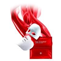 SK-II SKII SK2 Skin Signature 3D Redefining Mask