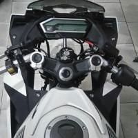 stang model tz for all new cbr 150 face k45 dan k45 g. pnp