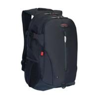 """Targus TSB226AP-Terra Backpack 15.6"""""""
