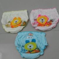 celana dalam anak bayi/celana dalam balita