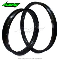 VELG TK BRIGHT RING 21-18 HOLE 36 HTAM KLX DTRACKERS