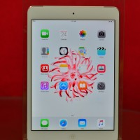Apple iPad Mini 1 16Gb Cell Bypass ( wifi Only 16 GB )
