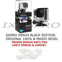 GoPro Hero 4 black 100% original ; Go Pro Hero 4 black edition ; Hero4