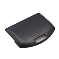 Harga tutup batre baterry psp 1000 1001 1002 | Pembandingharga.com