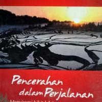 Buku Pencerahan dalam Perjalanan (Gede Prama)