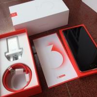 OnePlus 3 Original HK