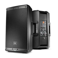 Murah Speaker Aktif JBL EON 612 ( 12 inch ) ORIGINAL