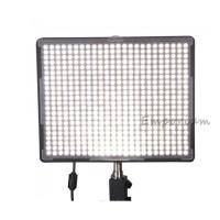 APUTURE Amaran AL-528W LED Video Light