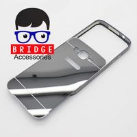 Bumper Mirror Case Samsung Galaxy Grand 2 ( 7106 )