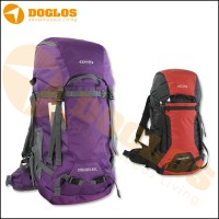 harga Tas Carrier Click Concord 45 L ransel gunung keril outdoor travel Tokopedia.com