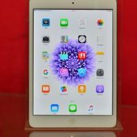 Jual Apple iPad Mini 16GB Cell 4G LTE ( Wifi + Cell 16 GB ) MURAH gan Murah