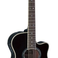 Gitar Akustik Elektrik YAMAHA APX700II / APX 700 / APX700 / APX 700II