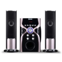 harga SPEAKER GMC 887G 145 WATT USB, SD CARD, REMOTE, BLUETOOTH, RADIO, 2MIC Tokopedia.com
